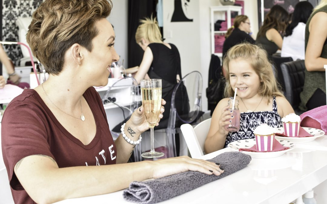 My Top 10 Child Friendly Places in Perth